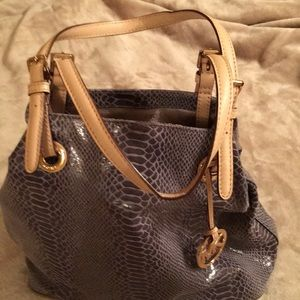 Michael Kors authentic handbag